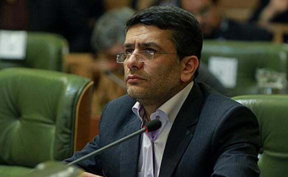 حافظی: اولویت اعضای شورای شهر منافع شخصی است