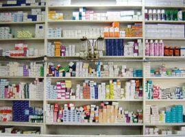 افزایش قیمت دارو هیچ توجیهی ندارد