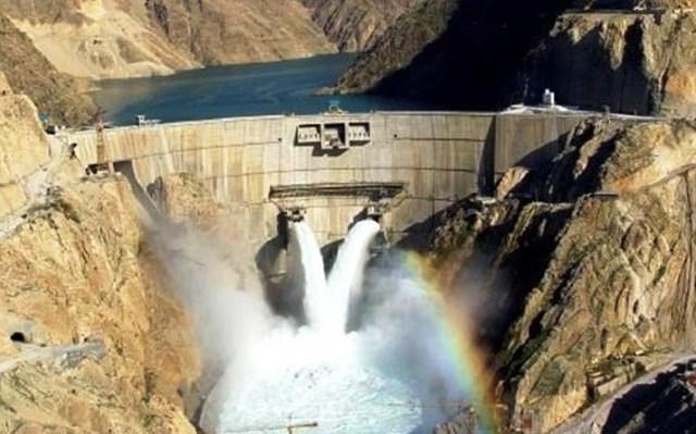 به غلبه تفکر سازهای در مدیریت آب پایان دهیم