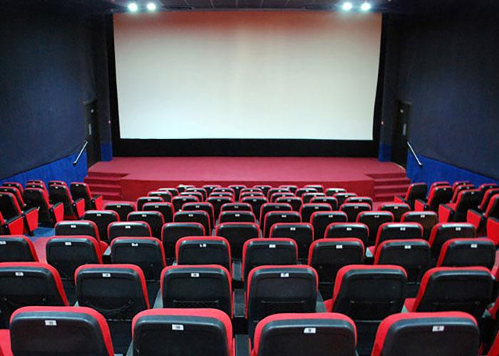 سینما هم تلویزیونی میشود