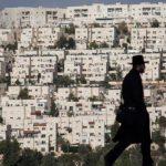 تهدید سازمان ملل از طرف ترامپ پس از رای علیه اسرائیل