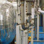 ساخت پیشران هستهای مثل غنیسازی توجیه اقتصادی ندارد