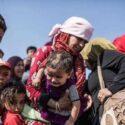 پایان «زنگ تفریح» مهاجران به وسیله راستگرایان اروپا