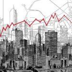 دگرگونیِ حکمرانی شهری در سرمایهداری متأخر