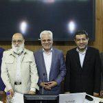 ممانعت هیاترئيسه شورا از دسترسی اعضا به اطلاعات مالی