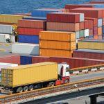 واردکنندگان کالای قاچاق مورد اعتماد دستگاهها هستند