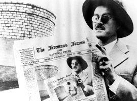 سانسور، رنج مرد هنرمند در جوانی