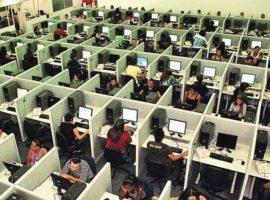 «کار» در عصر انقلاب دیجیتال