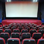 برخورد شورای صنفی نمایش با فروش تقلبی فیلمها