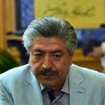 شهرداری بخش اعظمی از داراییهای تهران را فروخته