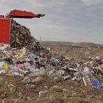 نگرانی از وجود فلزات سنگین در خاک تهران