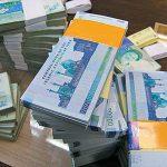کسری بودجه ۴۲ هزار میلیارد تومانی در هفتماه نخست امسال