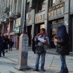 بلاتکلیفی سند امنیت زنان و کودکان در سازمان مدیریت