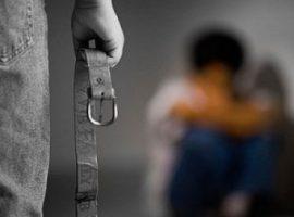کودکآزاری، مهمترین دلیل بیسرپرستی کودکان