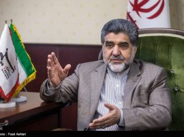 استاندار تهران هیچ گرسنه و بیخانمانی در پایتخت نمیبیند