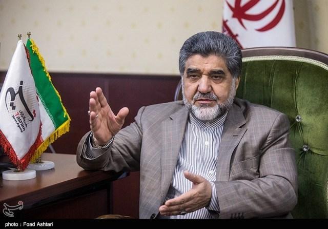 استاندار تهران: در تهران گرسنه نداریم