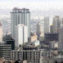 شبکه فاضلاب تهران را میبلعد