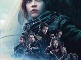 فقط ۲۷ درصد دیالوگ فیلمهای بزرگ ۲۰۱۶ را زنان گفتهاند