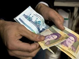 دولت به وعده کاهش شکاف درآمد و هزینه عمل نکرد