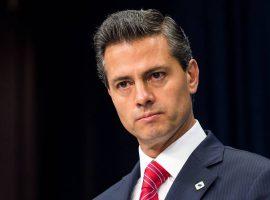 مکزیک یک پزو هم برای ساخت دیوار نمیپردازد