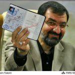 اقتصاد ایران در 40 سال اخیر در اختیار دوستان تحریمکنندگان بوده
