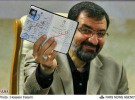 اقتصاد ایران در ۴۰ سال اخیر در اختیار دوستان تحریمکنندگان بوده