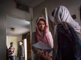 جشنواره فجر، فیلمهایی که به نام انتخاب ممیزی میشوند