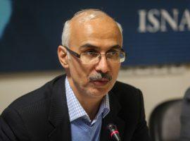 انتقاد از نژادپرستی علمی امریکا در عین محدودیت برای افغانها