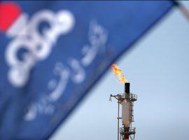 در حادثه میدان نفتی نرگسی ۳ کارگر کشته و ۲تن مصدوم شدند