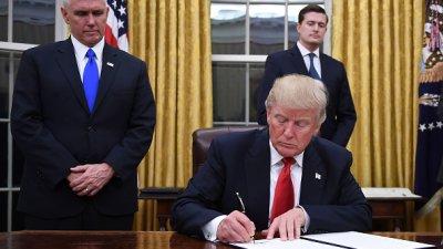 محدودیت ویزا و تحریمهای جدید امریکا علیه ایران در راه است