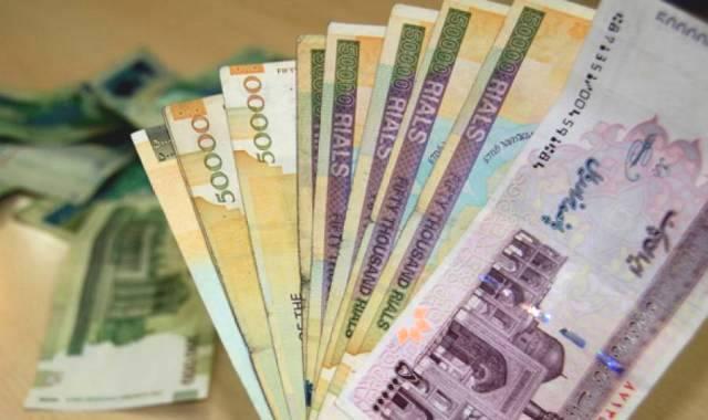 پولشویی در خیریههای تاجر
