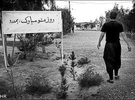 اردوگاهسازی و ترک اجباری برنامه جدید مبارزه با اعتیاد