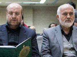 توکلی: جرم شهرداری تهران در املاک نجومی محرز است