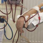 رد پای رانت در واگذاری دیالیز به بخش خصوصی