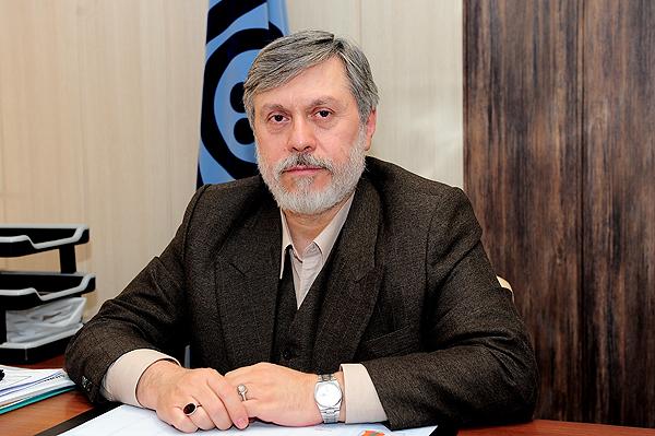 انتقاد از بیعدالتی وزارت بهداشت بین کمدرآمدها و پردرآمدها