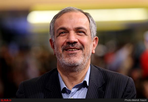 عقبنشینی گامبهگام اصلاحطلبان از استیضاح شهردار تهران