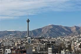 متوسط قیمت خانه در تهران متری ۴/۵ میلیون تومان