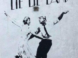 هنر بعد از ترامپ