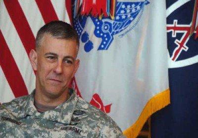اعتراف امریکا به احتمال دستداشتن در انفجار موصل