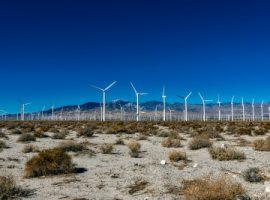 انرژیهای تجدیدپذیر برای ایران به صرفهترند