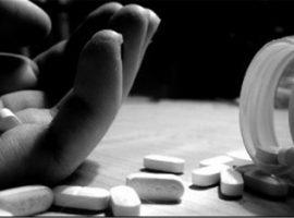 فقر و بیکاری عوامل اصلی خودکشی در ایران