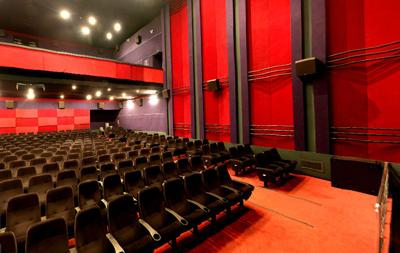 افزایش ۲۰درصدی قیمت بلیت سینما در سکوت خبری