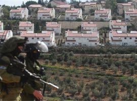 اعتراض سازمان ملل به ادامه شهرکسازیهای اسرائیل