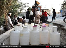 تشکیل شورایی برای احیای زکات در ۱۵ هزار روستا