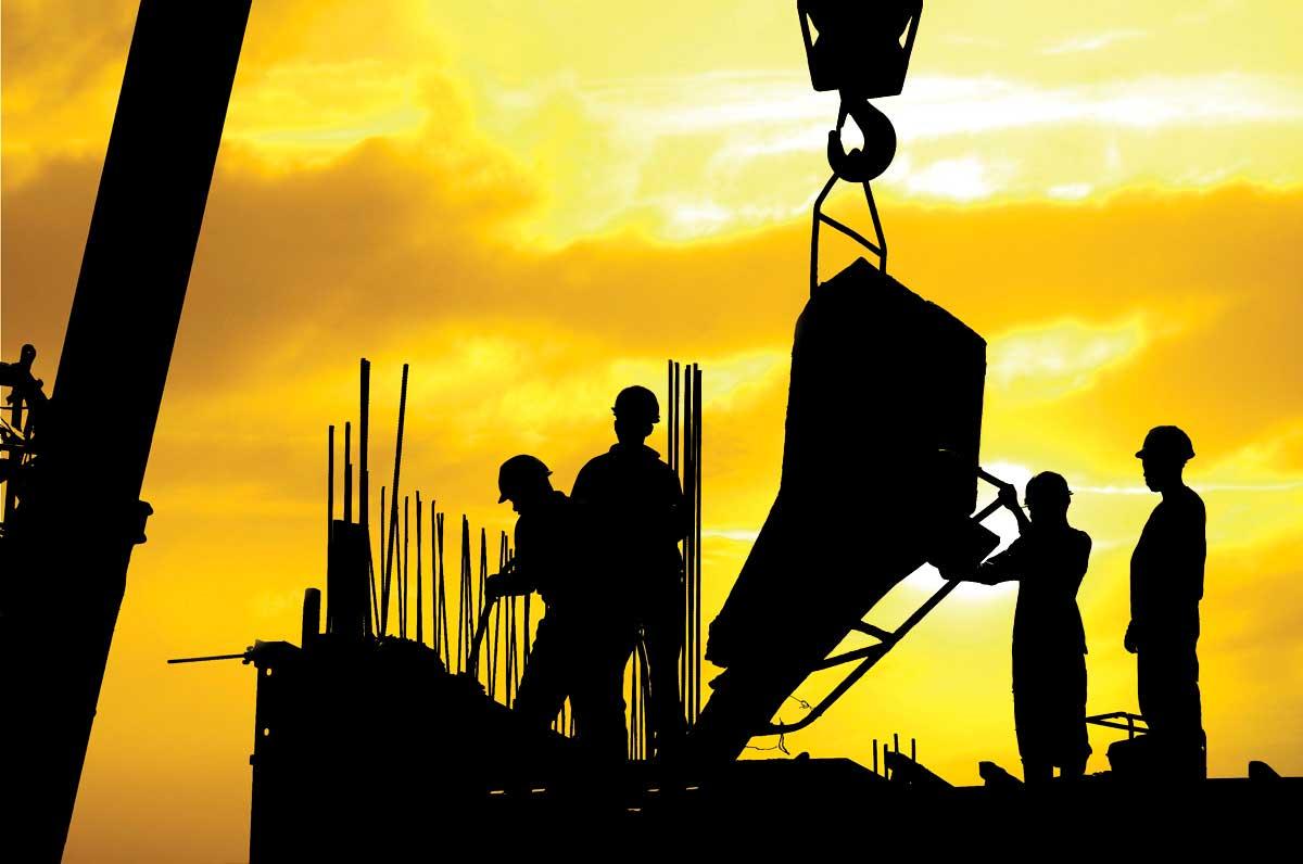 اعتیاد کارگران نتیجه شرایط نامناسب معیشتی است