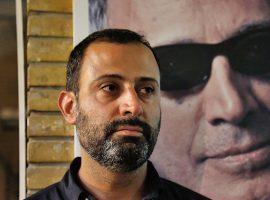 وزیر بهداشت دنبال بهرهبرداری سیاسی از مرگ کیارستمی