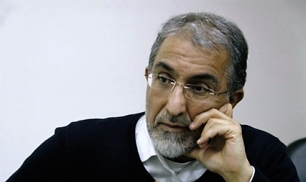 تهران در مسیر سائوپائولوییشدن قرار دارد