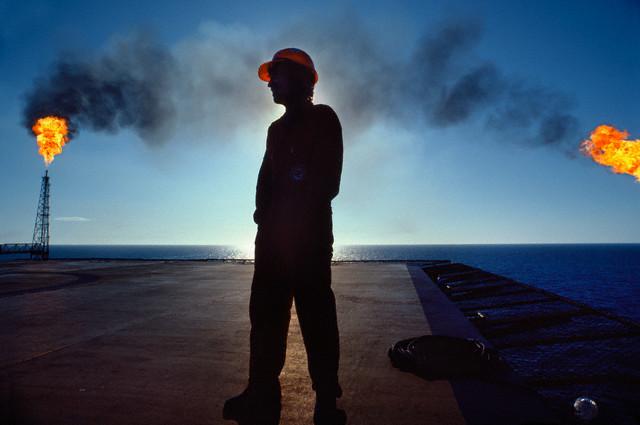 مرگ چهار کارگر صنعت نفت در ۱۵روز اول سال