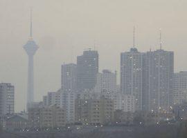 تهران و سائوپائولو؛ این شهر برای کیست؟
