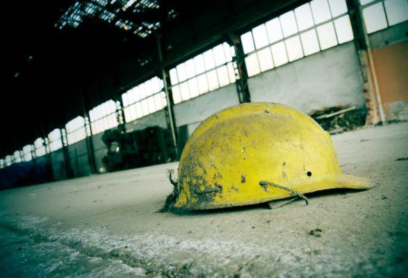 مرگ سه کارگر تبریزی بر اثر مسمومیت گازی